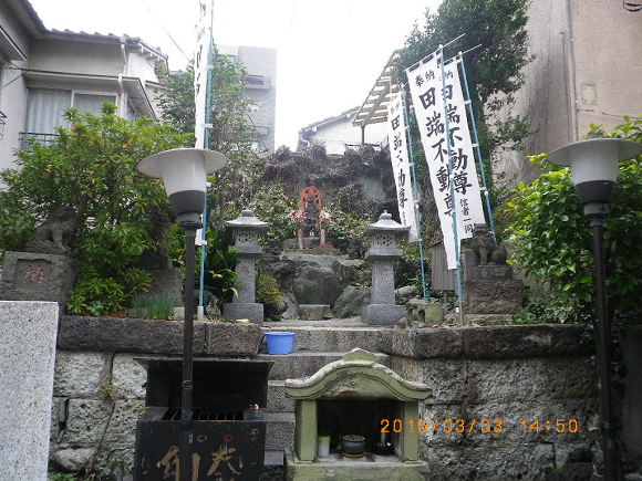 田端1