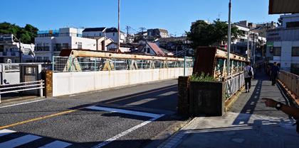 十条こ線橋